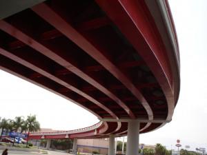 puente-004