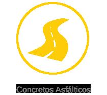 servicios-concreto-asfaltico