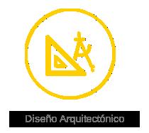 servicios-diseno-arquitectonico