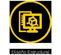 servicios-diseno-estructural