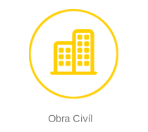 servicios-obra-civil