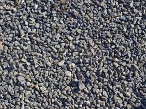 3743284-gravel-stones-pattern-background-construction-abstract
