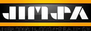 Logo3-8e97w