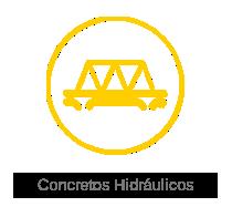 servicios-concretos-hidraulicos