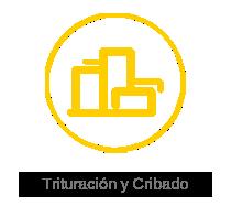 servicios-trituracion-cribano